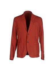 Tru Trussardi Suits And Jackets Blazers Men