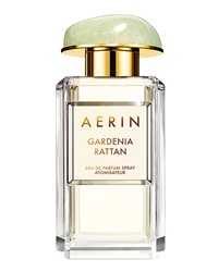 Aerin Beauty Limited Edition Gardenia Rattan Eau De Parfum 3.4 Oz.
