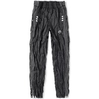 Adidas By Alexander Wang Originals Adibreak Track Pant Black