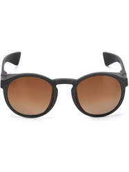 Mykita 'Sola' Sunglasses Brown