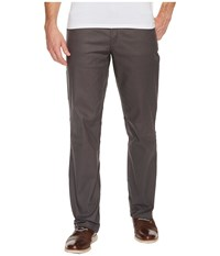 Timberland Gridflex Basic Work Pants Pewter Men's Casual Pants