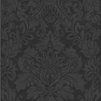 Graham And Brown Gloriana Wallpaper Sample Swatch