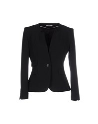 Hope Collection Suits And Jackets Blazers Women