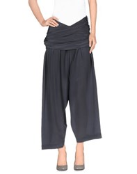 3.1 Phillip Lim Trousers Casual Trousers Women Lead