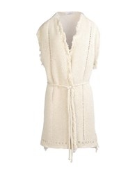 George J. Love Knitwear Cardigans Women