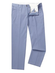 Skopes Padstow Chino Trouser Cornflower