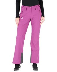 Salomon Trousers Casual Trousers Women