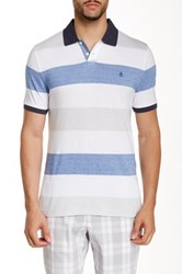 Original Penguin Birdseye Color Polo Multi