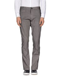Iuter Trousers Casual Trousers Men