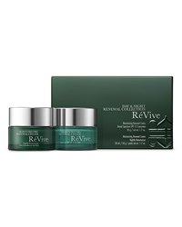 Revive Day And Night Renewal Collection 405 Value