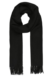 Tiger Of Sweden Sellata Scarf Black