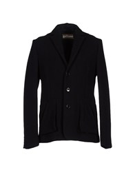 Galliano Blazers Black