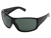 Von Zipper Berserker Black Vintage Grey Sport Sunglasses