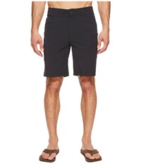 Outdoor Research Ferrosi Shorts Black