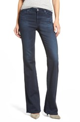 Ag Jeans Women's 'The New Angel' Bootcut Gallant
