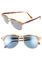 Persol Men's 53Mm Sunglasses