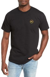 O'neill Men's Boards Graphic T Shirt