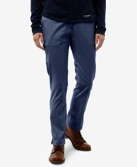 Karrimor Nosilife Fleurie Pants From Eastern Mountain Sports Soft Navy