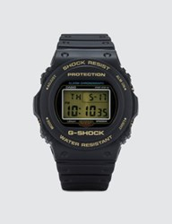 G Shock Dw5735d 35Th Anniversary