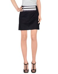 Kenzo Skirts Knee Length Skirts Women