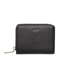 Dkny Sutton Small Carry All Purse Black