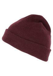 Gap Brooklyn Hat Pinot Noir Bordeaux