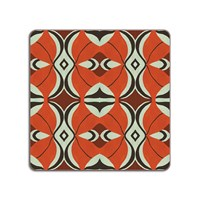 Avenida Home Nathalie Lete Karma Placemat Butterfly