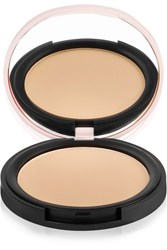 Estelle And Thild Biomineral Silky Finishing Powder Light Yellow 122 Neutral
