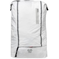 Adidas Nmd Packable Backpack White