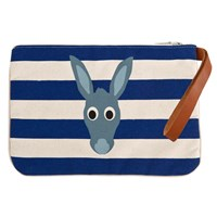 Atozgreek Summer Clutch The Donkey