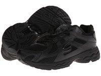 Spira Scorpius Black Black Men's Running Shoes