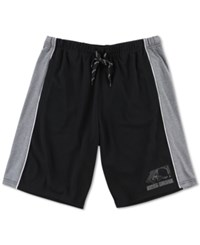 Metal Mulisha Athletic Shorts