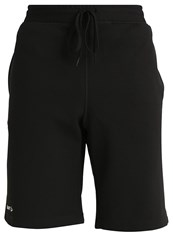Craft Sports Shorts Black White