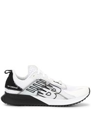 New Balance Fuel Cell Low Top Sneakers White