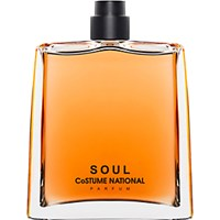 Cnc Costume National Women's Soul Parfum No Color