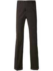 Brioni Tailored Trousers Unavailable