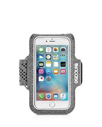Incase Iphone 6 6S Armband Gray