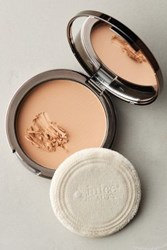 Anthropologie Juice Beauty Phyto Pigments Flawless Pressed Powder Sand