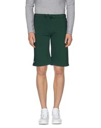 Sun 68 Trousers Bermuda Shorts Men