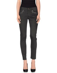 Kaos Trousers Casual Trousers Women Lead