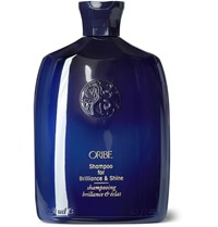 Oribe Shampoo For Brilliance And Shine 250Ml Colorless