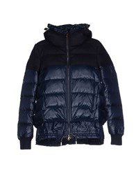 Coast Weber And Ahaus Coats And Jackets Jackets Women Dark Blue