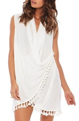 L Space Women's Cover Up Wrap