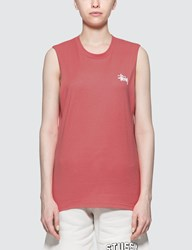 18b41ff4 Women Stussy Tanks | Sale now on | Nuji UK