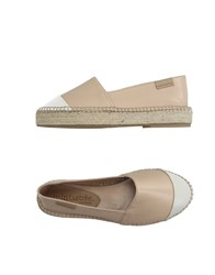Mint And Rose Footwear Espadrilles Women Sand