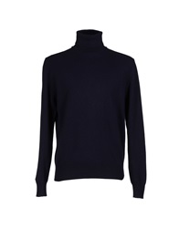 Heritage Turtlenecks