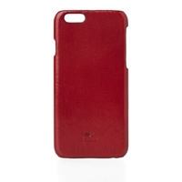Il Bussetto Iphone 6 Cover Tibetan Red