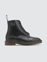 Dr. Martens Undercover X 1460 Boots