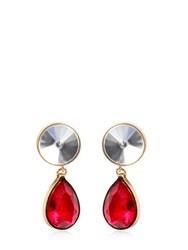 Dsquared Magnetic Jewel Mono Earring