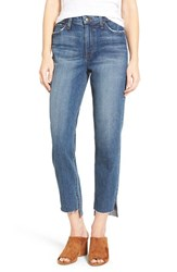 Joe's Jeans Women's Collector's Edition Debbie High Rise Ankle